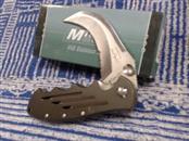 MTECH Pocket Knife JN-902